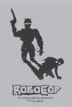 Robo-Cop