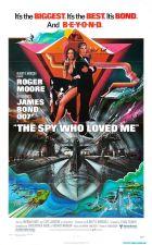 The Spy Who Loved Me v1