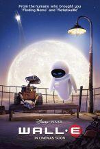 Wall-E v2