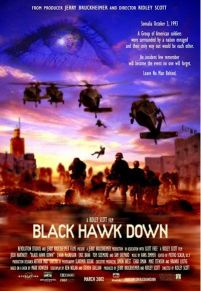Black Hawk Down V3