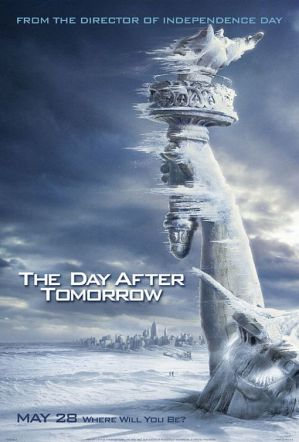 Day After Tomorrow V3