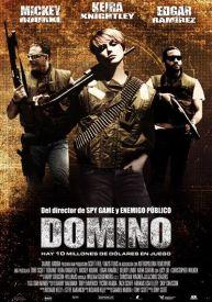Domino V2