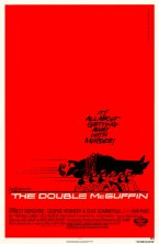 The Double MacGuffin