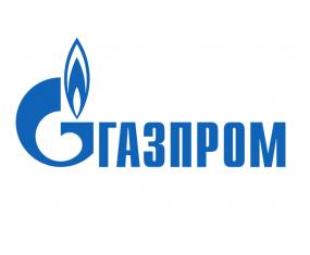 1_газпром