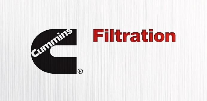 фильтр Fleetguard Флитгард