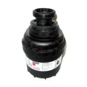 LF17356_oil-filter