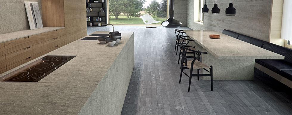 best kitchen countertop white granite countertops 5133 symphony grey @ caesarhansa.com