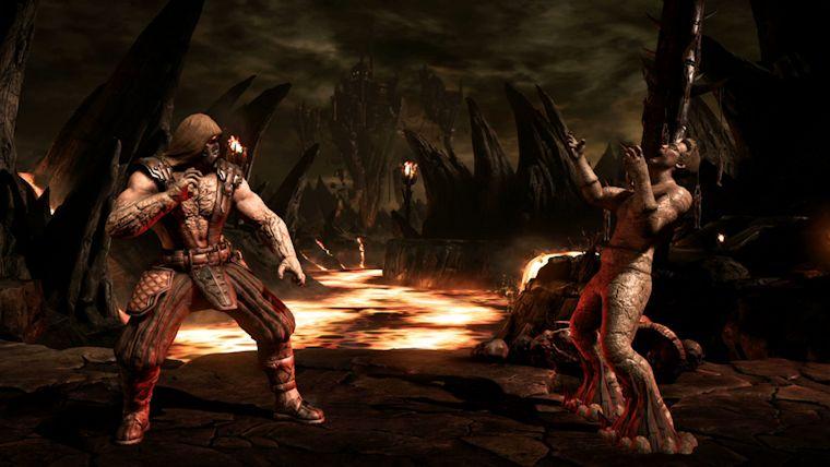 Mortal-Kombat-X-31