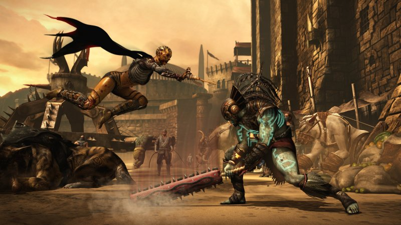 mortal-kombat-x-screenshot-02-ps4-ps3-us-20jan15