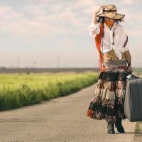 Abandono de lar: Como ocorre e quais são as suas consequências?