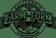 California FarmLink: Central Coast & Southern California