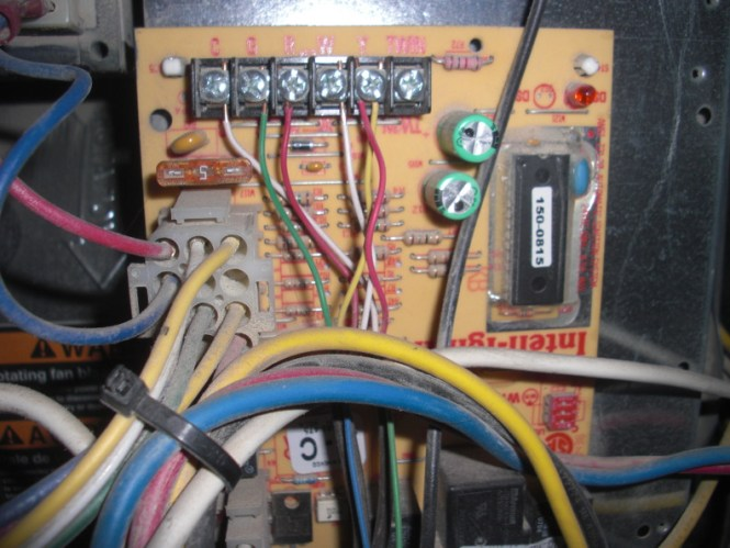lennox furnace thermostat wiring diagram wiring diagram lennox thermostat wiring diagram image about