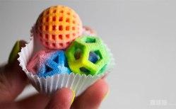 hub-3d-printed-food-imprimantes-alimentaires-pour-professionnels