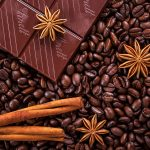 カフェ兄さんが教える人気のコーヒーギフトとその選び方