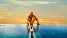 FacebookとDominion、太陽光発電350MW分の契約を締結