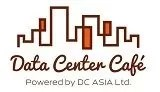DataCenter Cafe