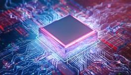Cray、2020年に富士通A64FX Armプロセッサ搭載スパコンを提供開始