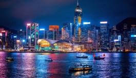 エクイニクス、香港HK4の拡張を完了