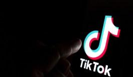 Google Cloudは昨年TikTokにクラウドを提供していた