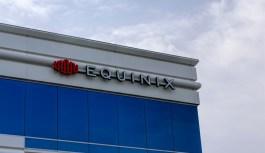 エクイニクス、英マンチェスターにデータセンター2棟を建設へ