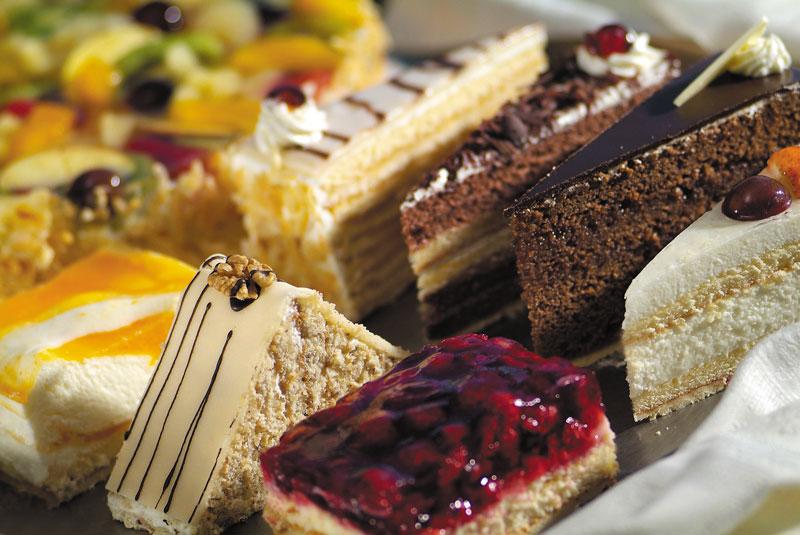 Kreative kuchen und torten  Appetitlich FotoBlog fr Sie