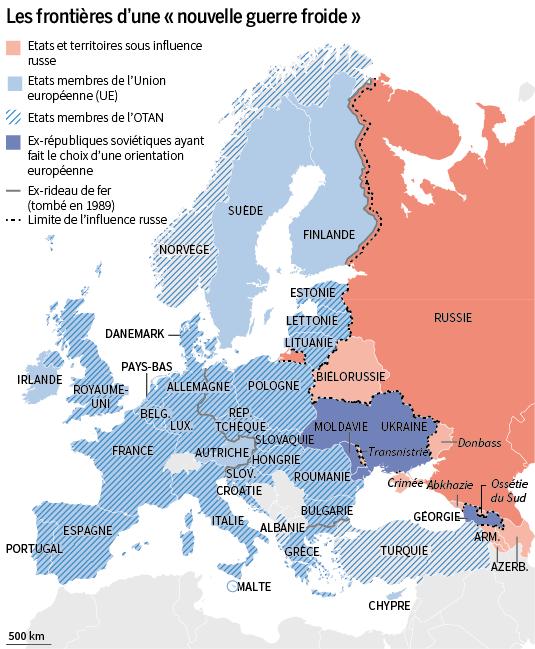 L Europe De L Est : europe, Cafés, L'Europe, L'Est, Jacques, Rupnik