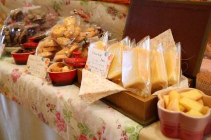 パン祭り_カフェオランジェル (1)