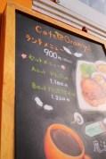 カフェオランジェル_看板_チョークアート (4)