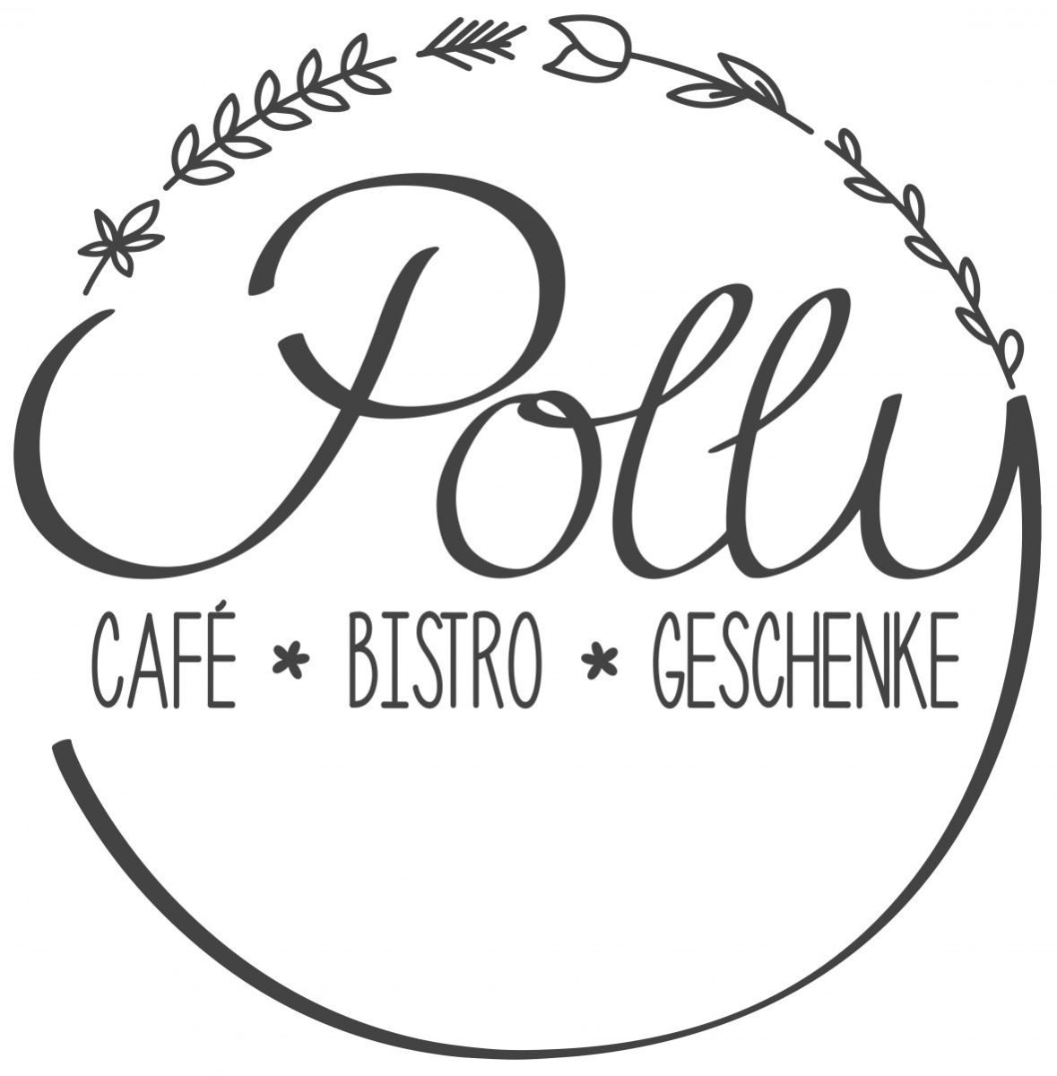 Cafe Polly in 69256 Mauer