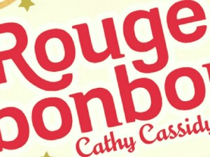 Rouge bonbon, Cathy Cassidy, Nathan