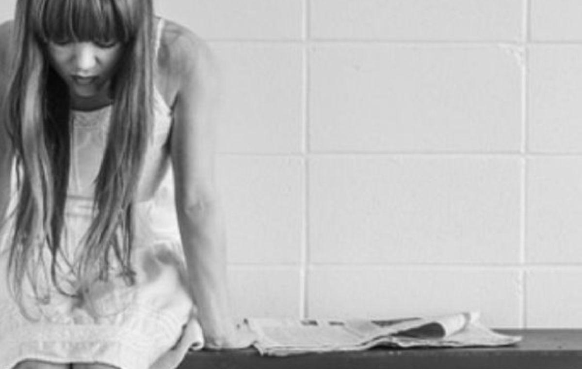 Narcisismul părinților sau cum să-ți sabotezi copiii