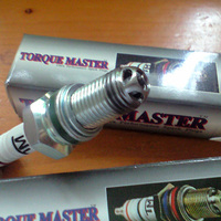 torque-master_01.jpg