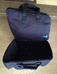 inner-bag_03.jpg