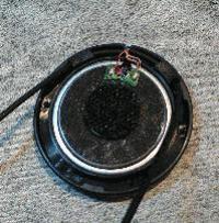 speaker_03.jpg