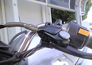 clutch_lever_holder_kawasak.jpg