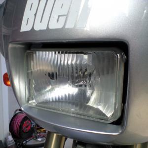headlight_after_01.jpg