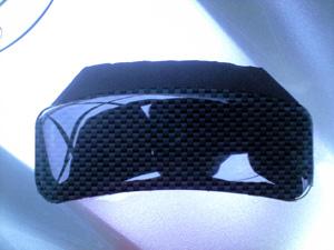 knee-grip-pad_04.jpg