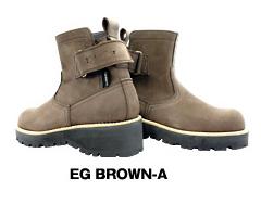 eg-brown-a.jpg
