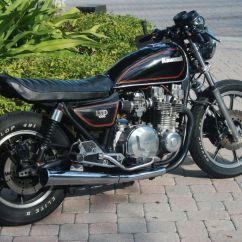 1978 Kz1000 Wiring Diagram Briggs And Stratton 6 Hp Carburetor 82 Kawasaki Kz650 Exploded View ~ Elsalvadorla