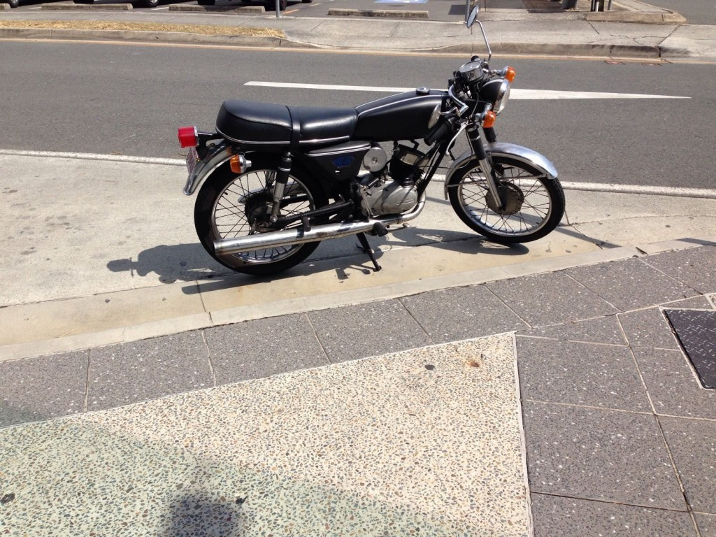 Wiring Diagram For 1980 Suzuki 550 On Wiring Diagram For 1974 Honda
