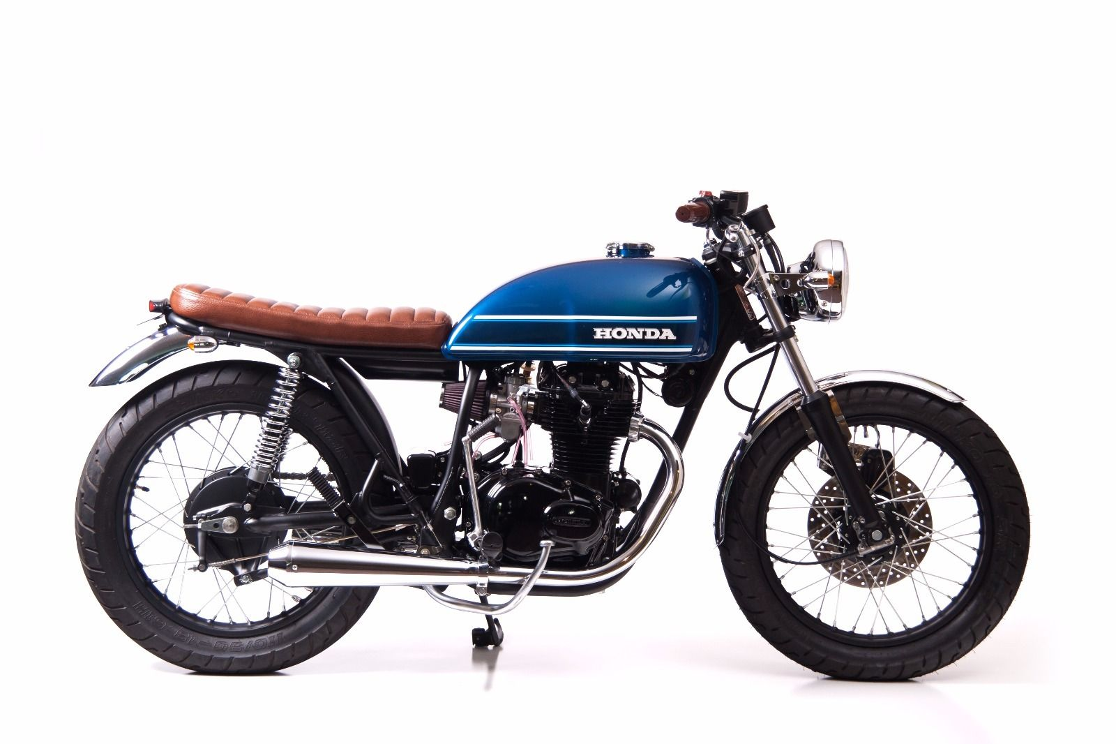 hight resolution of  cafe racer for sale near me honda cx500 for sale 190 1982 honda cx500 turbo for