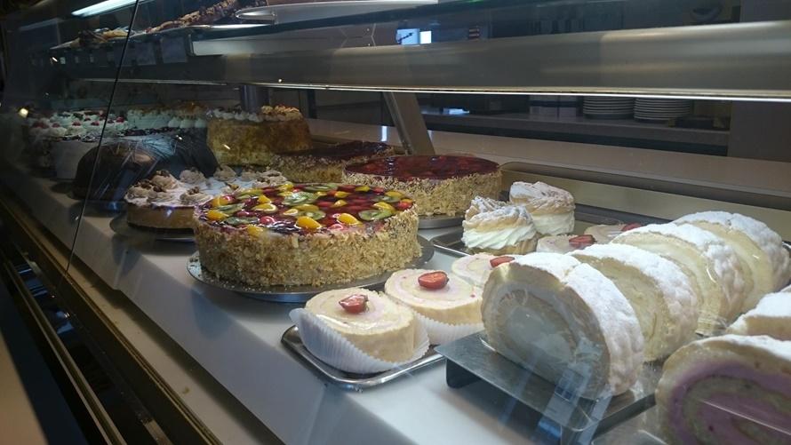 KuchenTorten Preise