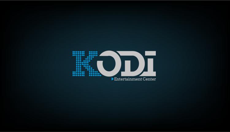 C'est Quoi Kodi Applications Kodi