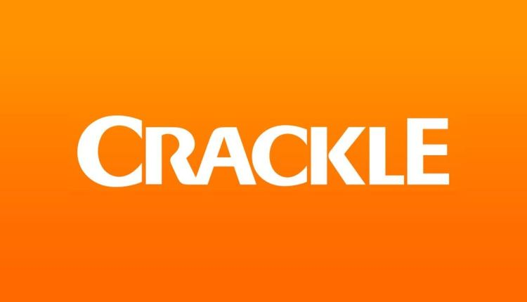 Crackle Android