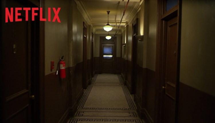Date de sortie et Bande Annonce de Jessica Jones Saison 3 Netflix