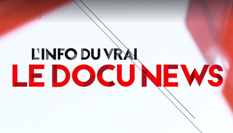 chaînes d'actualités en Direct