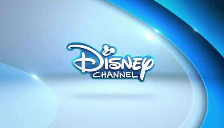 séries disney channel