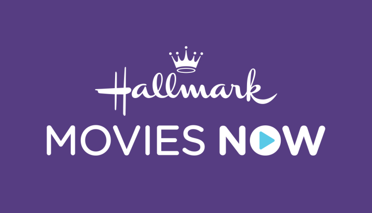 Télécharger Application Hallmark Movies Now