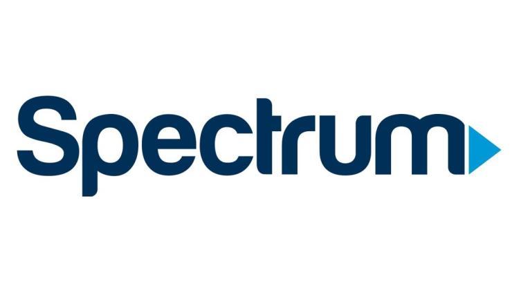 Télécharger Application Spectrum TV