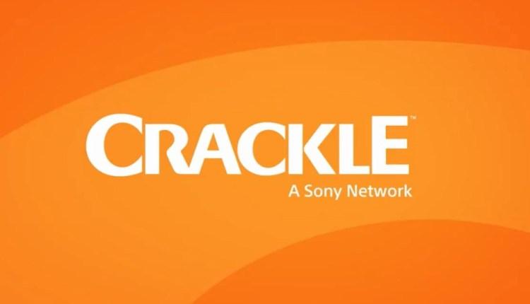 Télécharger Application Crackle